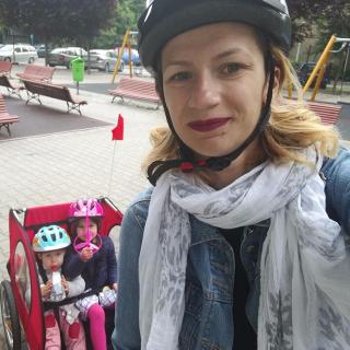 Ceai cu Mămici - Blog | Parenting | Evenimente socializare