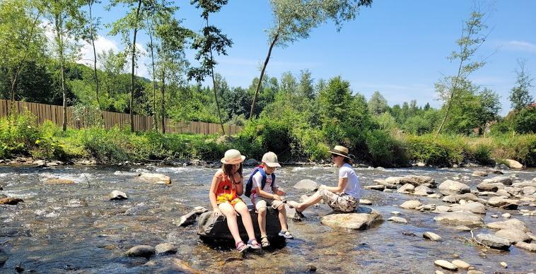 3 zile în Sibiu cu copiii- ce poți face în (și pe lângă) Sibiu în 3 zile